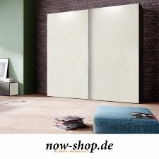 Now By Hülsta Möbel Wardrobes Flexx Schiebetürschrank Now Shop