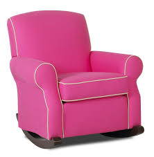 recliner rocking chairs nursery home furniture design baby chair lazy boy addison recliner