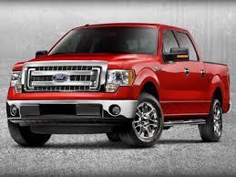 ford trucks 2014. Perfect 2014 2013 Ford F150 To Trucks 2014 F
