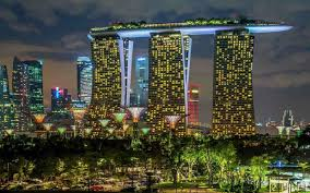 Rhwallpapershomecom wallpaper singapore hotel marina bay sands