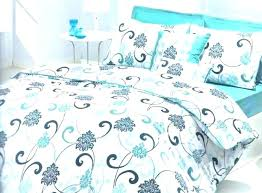 gray chevron bedding mint green chevron bedding and gray bed set sheets grey chevron elephant crib gray chevron bedding