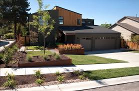 Small Picture Front Yard Landscaping Ideas To Add Instant Curb Appeal Freshomecom