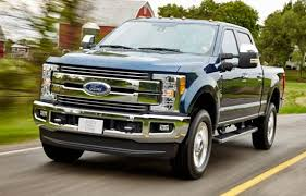 2018 ford super duty limited. unique limited 2018 ford super duty redesign and changes with ford super duty limited
