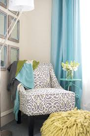 Small Bedroom Chair Ideas. Small Bedroom Chair Decor. #SmallBedroom #