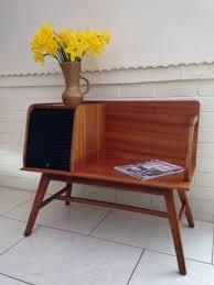 telephone hall table. VINTAGE TELEPHONE SEAT / TABLE HALL TEAK CHIPPY HEATH MIDCENTURY 60S 70S Telephone Hall Table L
