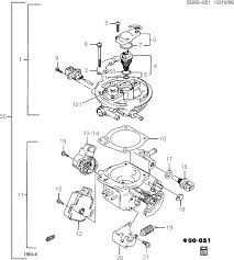 92 geo tracker timing belt replacement wiring diagram and fuse box 94 Geo Tracker Fuse Box Diagram 92 geo metro timing belt 1994 geo tracker fuse box diagram