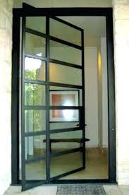 pivoting front door pivot front doors glass and steel pivot front door pivot entrance doors aluminium pivoting front door