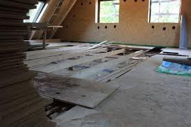 Fachwerkhaus.de ist ein informationsportal für alle, die ein fachwerkhaus bauen, kaufen oder sanieren wollen incl. Fachwerkhaus Zum Stillen Frieden In Gutersloh Von Der Firma Holz Lehm Naturbau Von Innen Ausgebaut Bauhandwerk
