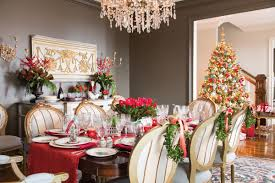 Holiday Etiquette Dos And Donts Southern Lady Magazine - Dining room etiquette