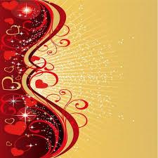 Free Invitation Background Designs Indian Wedding Invitation Background Designs Free Download With