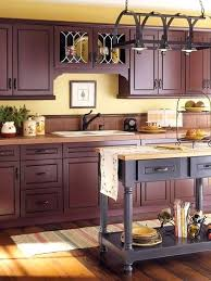 yellow kitchen color ideas. Yellow Kitchen Color Ideas Best Kitchens On Light . H