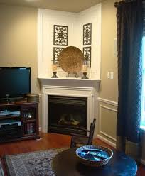 living room design with corner fireplace bweu