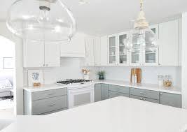 Kitchen Designer Skills Kitchen Design What Skills Should You Look For In A Kitchen