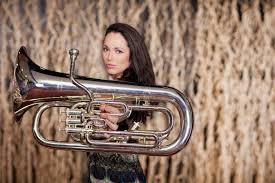 Regional/All-State Euphonium Etudes - Lauren Veronie Curran ...