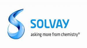 Vardis Berät Solvay Acetow GmbH