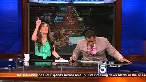 This is a subreddit for gif memes so please only upload animated memes. Ktla Anchors React To Earthquake Youtube