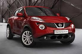 2018 nissan juke philippines. beautiful 2018 nissan juke certainty 70 inside 2018 nissan juke philippines