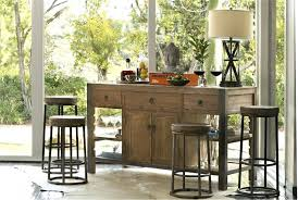 portable kitchen island with seating for 4. Breathtaking Portable Kitchen Island With Stools Seating For 4 Round Table Storage Space Classic