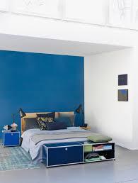 Modular Bedroom Furniture Systems Usm Pure White Bedside Shelf Nightstand Usm Pinterest Shops