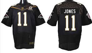 Julio-jones-black-jersey Julio-jones-black-jersey Julio-jones-black-jersey Julio-jones-black-jersey Julio-jones-black-jersey Julio-jones-black-jersey Julio-jones-black-jersey Julio-jones-black-jersey