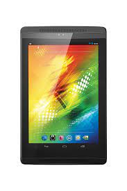 Buy XOLO Play Tegra Note Tablet (7 inch ...