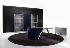 office table designs. 42 Gorgeous Desk Designs For Any Office - Http://freshome.com/ Office Table Designs