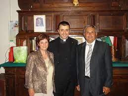 Civitavecchia - Antonio Ciontoli e la moglie in carcere a Valle Aurelia. I  figli a Regina Coeli e Rebibbia - EtruriaNews