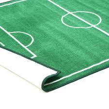 sports area rug fun time soccer field sports area rug boston sports area rugs sports area sports area rug