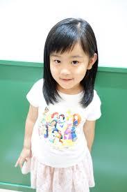 スタイルギャラリー子ども 専門 美容室キッズサロン Choki Choki