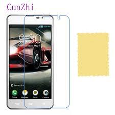 LG Optimus F6 D500 D505 D510 Mobile ...