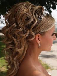 Svatební účesy Pro Jemné Vlasy