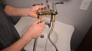 faucetmate for easy faucet installation and easy thick countertop installation you