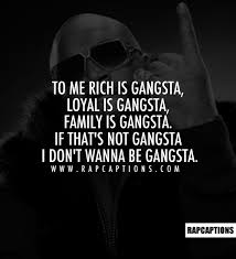 Rick Ross Quotes Impressive Rick Ross Quotes Displaying 48 Gallery Images For Rick Ross