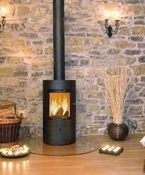 Free Standing Wood Burning Fireplace Free Standing Wood Burning Stoves West Sussex Free Wood Burning Fireplace Wood Burner Fireplace Wood Burning Stove