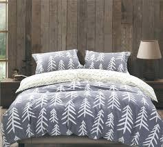 oversize queen comforter sets queen size comforter glacier nights queen comforter oversized queen bedding queen comforter sets oversized queen comforter