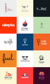 Best Corporate Logo Designs Best And Worst Corporate Logos Examples Of Creative Designs