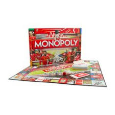 lfc monopoly liverpool fc