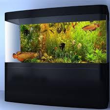 <b>Mr</b>.<b>Tank</b> PVC Aquatic Plant <b>Aquarium Background Poster</b> ...