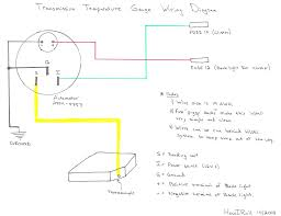 how to install an auto meter pro comp ultra lite voltmeter gauge ultra wiring diagram how to install an auto meter pro comp ultra lite voltmeter gauge fine wiring diagram with