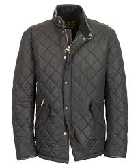 Mens Barbour Powell Quilted Jacket,black barbour quilted : 2015 ... & Mens Barbour Powell Quilted Jacket,black barbour quilted Adamdwight.com