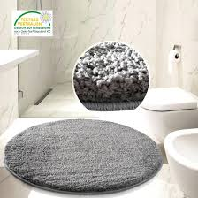 black bathroom rugs this picture here black bear bath rugs