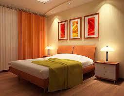 Captivating Simple Romantic Bedroom Decorating Ideas