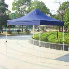 10 x 10 canopy outdoor canopy tent easy pop up canopy folding tent awning