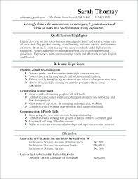 Job Description Of Pharmacy Technician For Resume Best of Pharmacy Tech Sample Resume Sample Pharmacy Technician Resume For