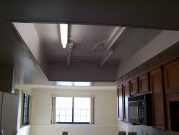 dropped ceiling lighting. Dropped Ceiling Kitchen Ideas Best Of Drop Lighting Design \u2014 Room Decors And F
