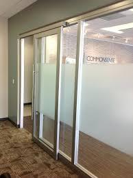 sliding glass door panel replacement patio three doors
