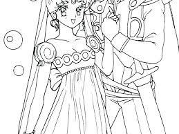 Chibi Naruto Coloring Pages Anime Coloring Pages Anime Princess