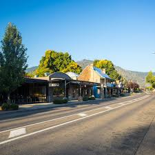 You can apply for an exemption if you have a valid reason. On The Road To Covid Normal The Easing Of Regional Victoria S Restrictions Signals Hope For Melbourne Too