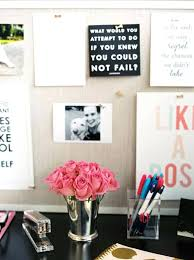 decorating your office desk. Office Desk Decor Ideas Awesome Decorating Your H
