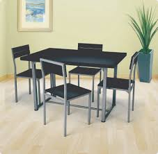 Pdf Diy Indian Woodwork Office Download How To Build A Mega Moderna Chairs India